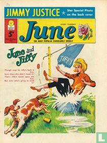 June 84