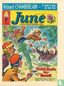 June 55
