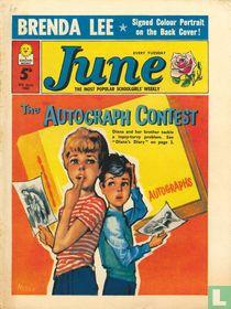 June 65