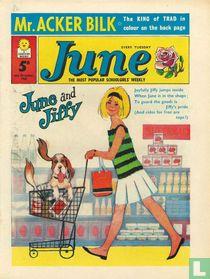 June 82