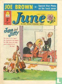 June 90