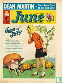 June 79
