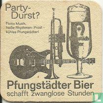 Party Durst