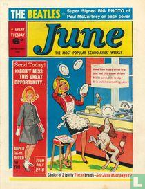 June 139