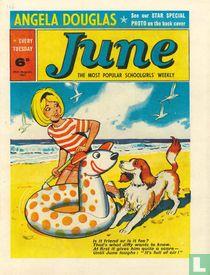June 126