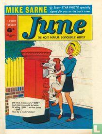 June 136