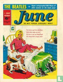 June 138