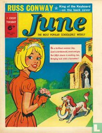 June 120