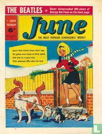 June 137
