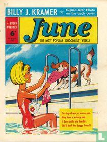 June 125