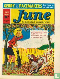 June 135