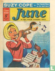 June 114