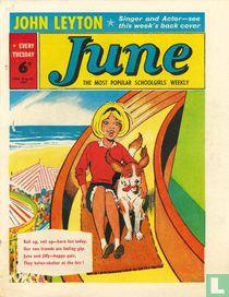 June 128