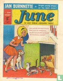 June 118