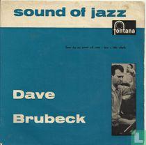 Sound of Jazz: Dave Brubeck