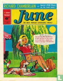June 127