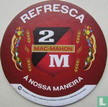 Mac Mahon