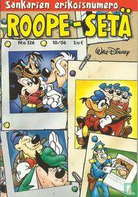 Roope-Setä 326