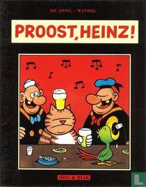 Proost, Heinz!