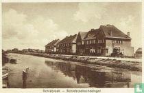 Schiebroek - Schiebroekschesingel