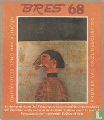 Bres 68