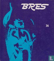 Bres 36