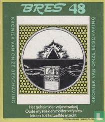 Bres 48