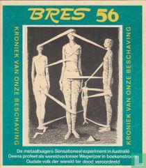 Bres 56