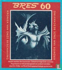 Bres 60