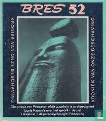 Bres 52