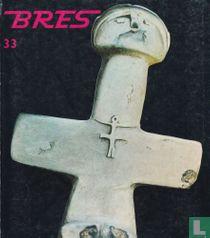 Bres 33