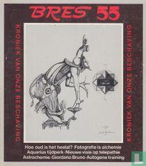 Bres 55