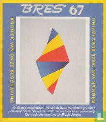 Bres 67