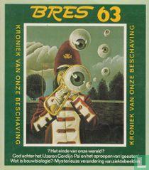 Bres 63