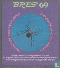 Bres 69