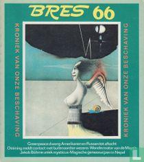 Bres 66