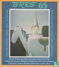 Bres 65