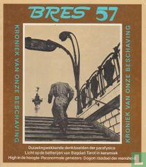 Bres 57