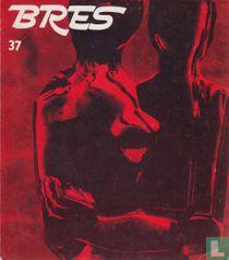 Bres 37