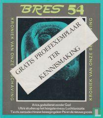 Bres 54 a