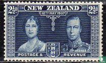 Kroning van George VI kopen