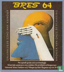Bres 64