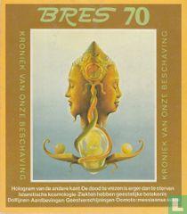 Bres 70