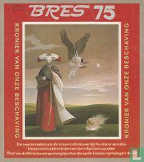 Bres 75