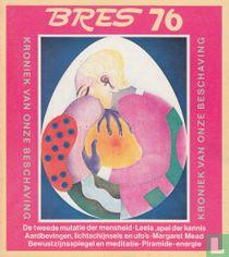 Bres 76