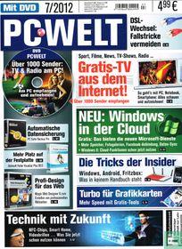 PC Welt 7