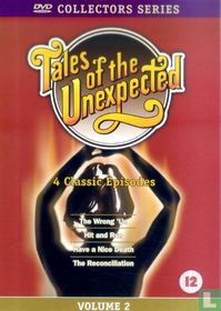 Tales of the Unexpected 2
