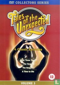 Tales of the Unexpected 3