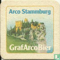 Schloss Stammburg