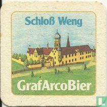 Schloss Weng